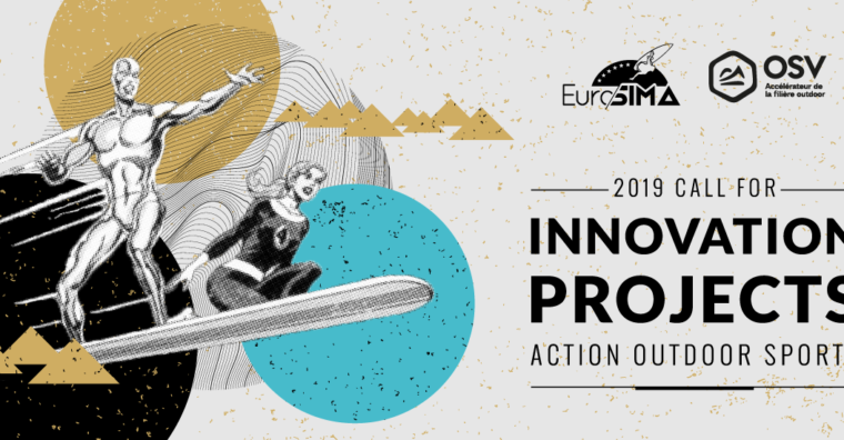 Illustration de l'article Industrie de la glisse : Appel à projet innovation