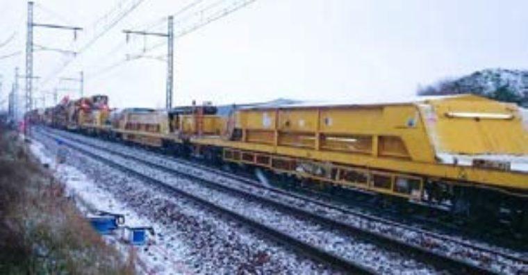 Illustration de l'article La SNCF investit 83 millions