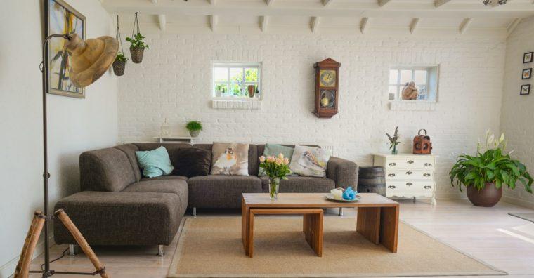 Conseils pour des locations meublées non professionnelles