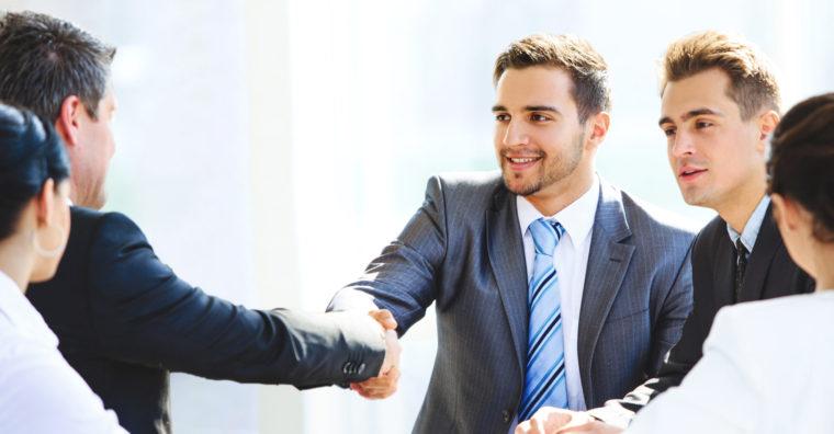 Illustration de l'article Les aides aux entreprises