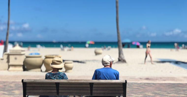 Illustration de l'article Les néo-aquitains s'interrogent sur leur retraite