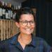 Photo de Anne MOLLÉ, fondatrice de la société Eugénies SAS, à Capbreton