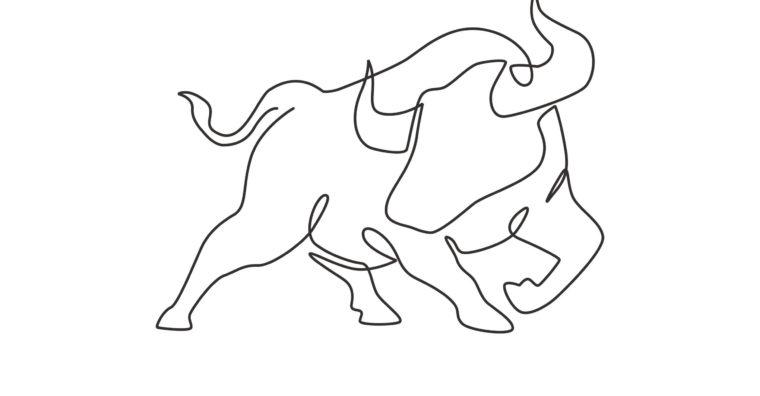 Illustration de l'article [ Dax ] Feria 2021 : l'année du toro ?