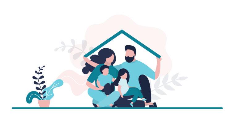 Illustration de l'article Habitat et Humanisme recherche propriétaires solidaires