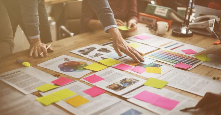 Illustration de l'article Création d'entreprise : BGE Landes recrute