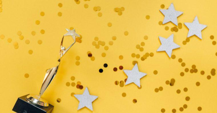 Illustration de l'article Lauréats 2020 de réseau Entreprendre Adour