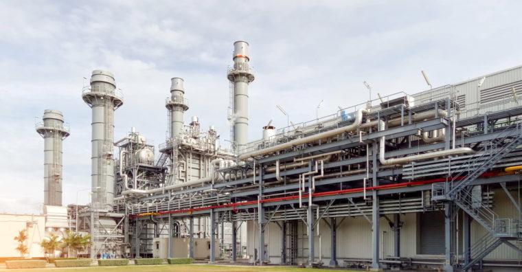 Illustration de l'article Industrie : la biomasse à la relance