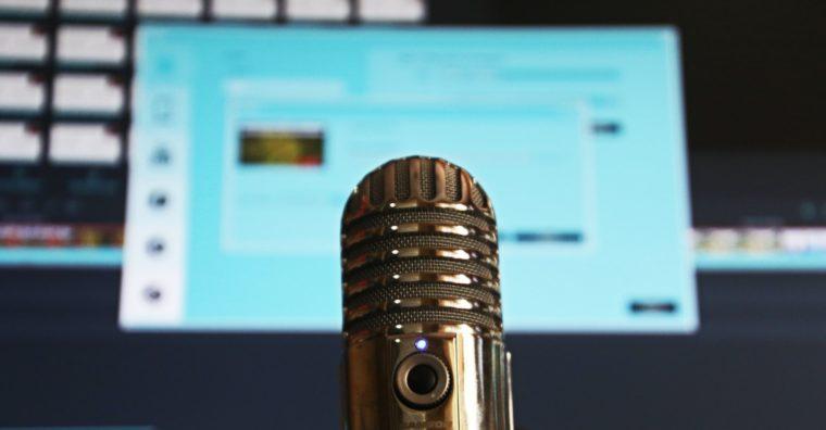 Illustration de l'article « La clé des champs » : coup de cœur d'Apple Podcast