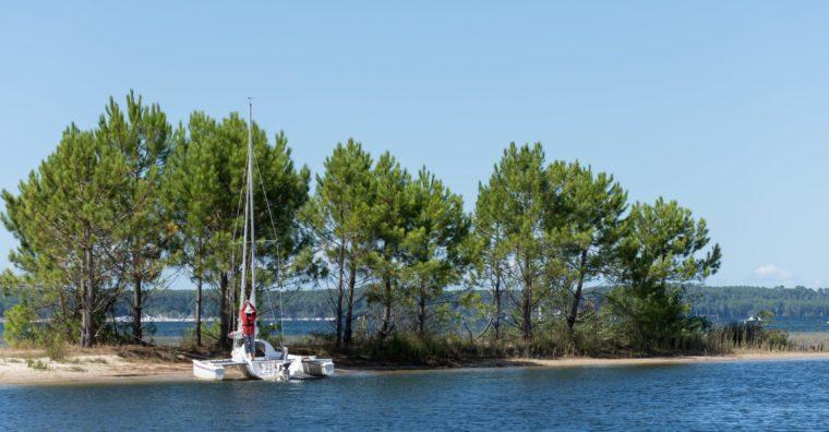Illustration de l'article Tourisme : Un avant-goût de la Nouvelle-Aquitaine