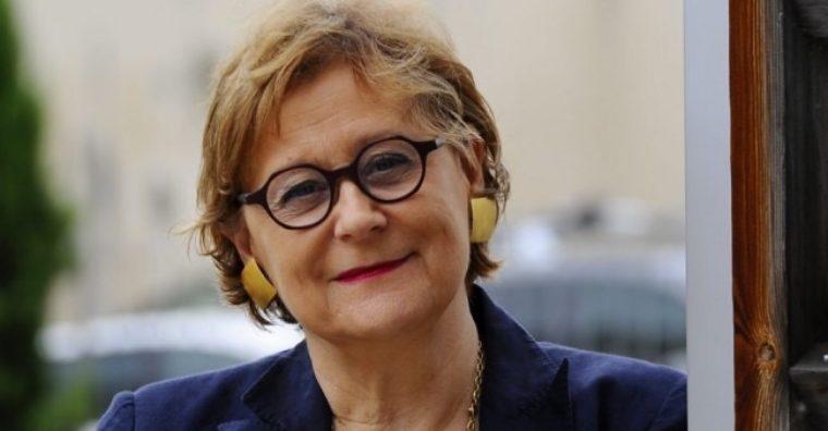 Illustration de l'article Le logement social à la relance. Interview avec Muriel Boulmier, Présidente de l'Union régionale HLM de Nouvelle-Aquitaine