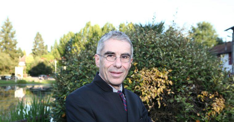 Illustration de l'article Christophe Demerson, Président de l'Union nationale des propriétaires immobiliers (UNPI) : Les propriétaires en mode projet