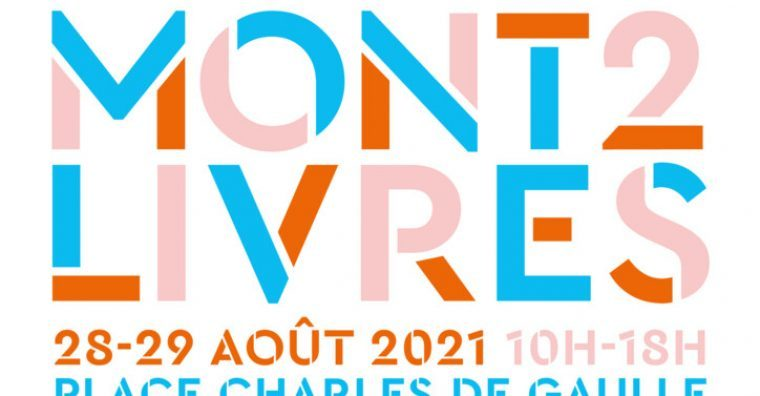 Illustration de l'article [ Mont-de-Marsan ] Mont2Livres #2