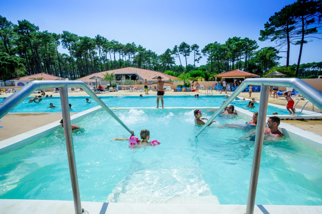 jacuzzi-landes-camping-oyats