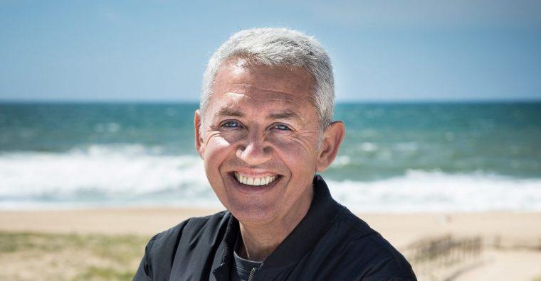 Illustration de l'article Jean-Louis Rodrigues, Président d'Eurosima : La filière surf joue collectif