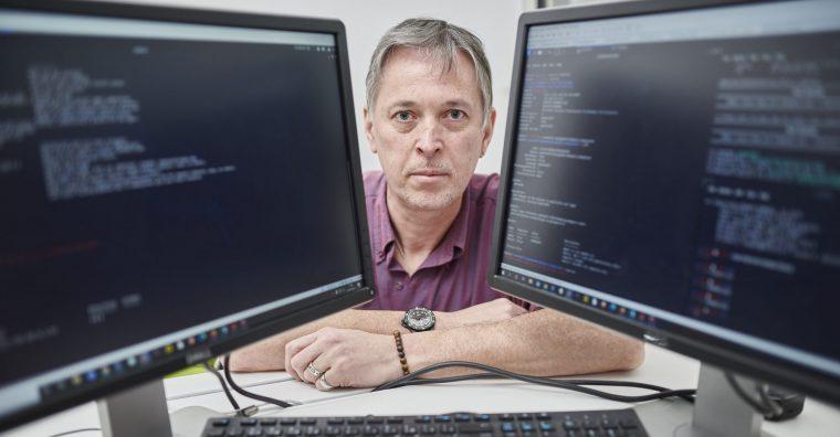 Illustration de l'article Cybersécurité : contrer l'ingénierie sociale